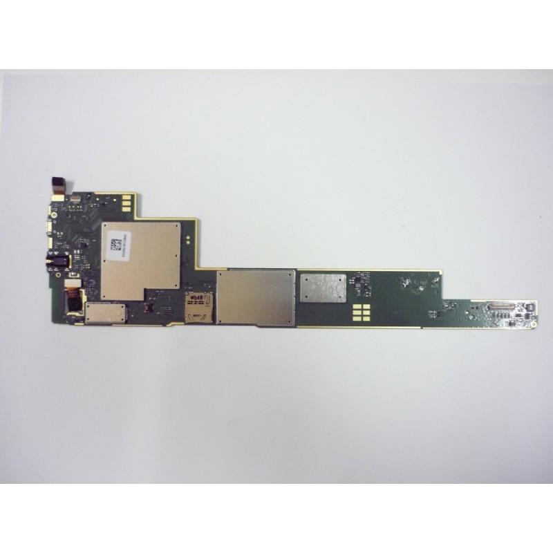 Alcatel Pixi 3 10' 8079 Mainboard Original