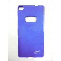 Huawei Ascend P8 Capa de Protecção Beeyo Azul