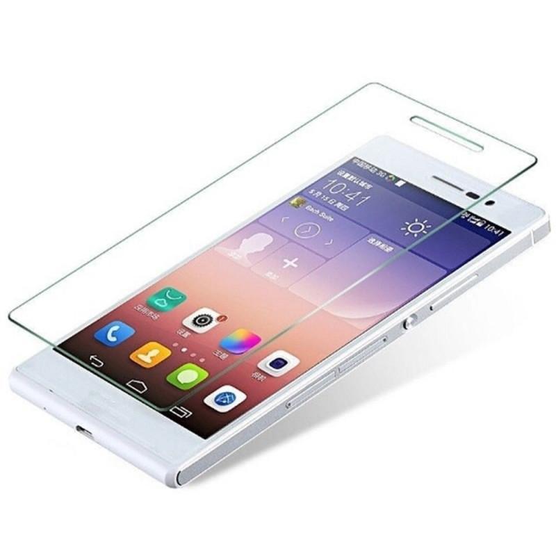 Huawei Ascend P7 Pelicula Vidro Temperado