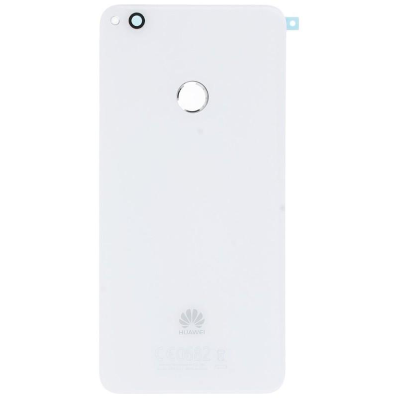Huawei Ascend P8 Lite (2017) Capa Traseira Branca