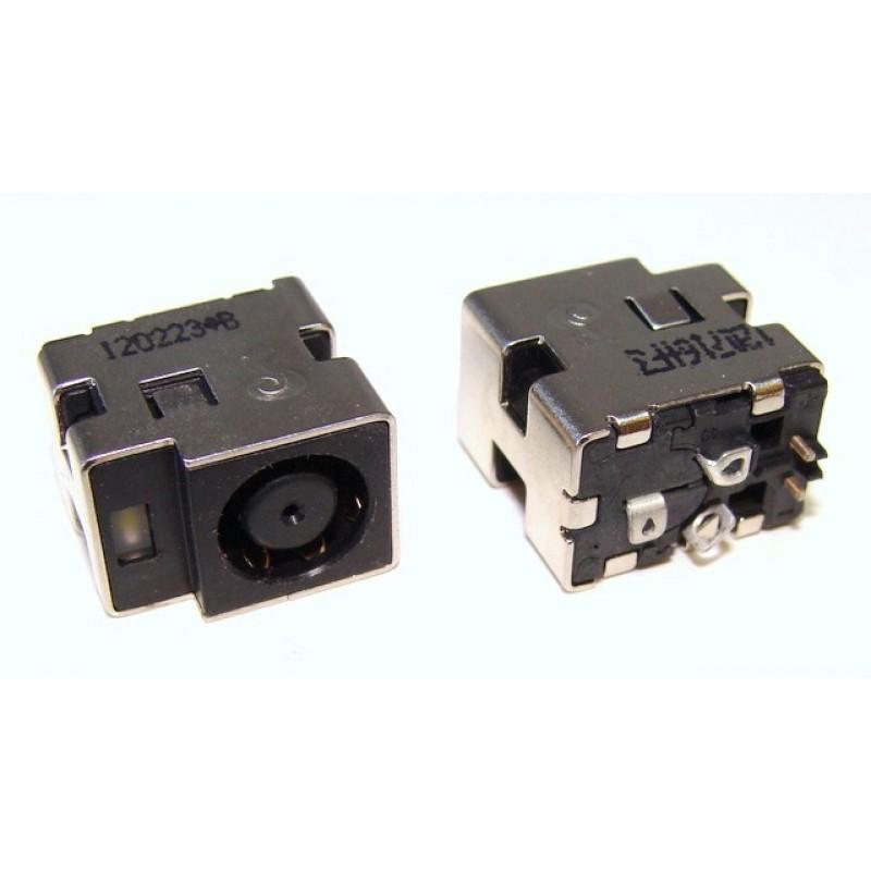 Compaq Presario CQ 71 Conector PJ059