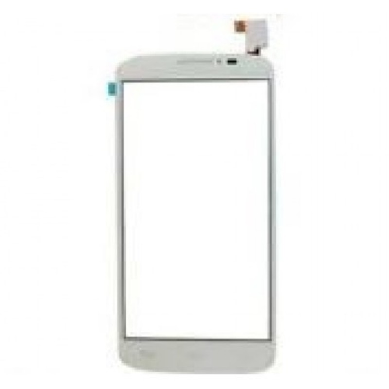 Alcatel Pop C7 7040, 7041 Touch Branco
