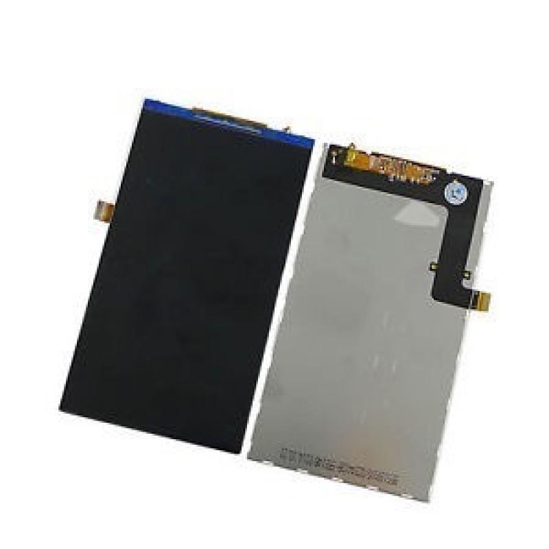 Alcatel Pop C9 7047 LCD