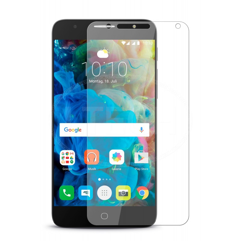 Alcatel OT Pop 4 (5