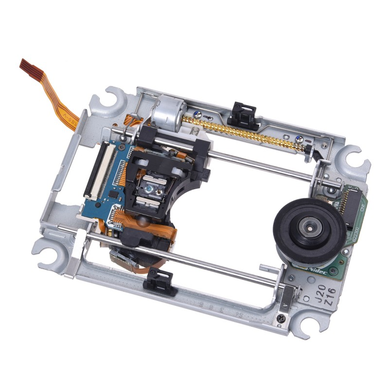 Playstation 3 Lente completa KEM-450DAA