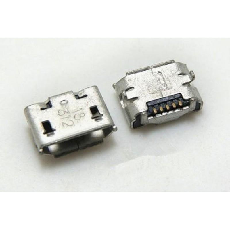 Asus ME-170 / K012 Conector de Carga
