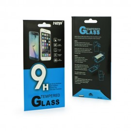 LG Q6 M700A Película De Vidro Temperado