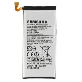 Samsung A3 A300 Bateria