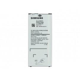 Samsung A510F  A5 2016 Bateria Original