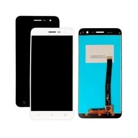 Asus Zenfone 3, ZE520KL LCD + Touch Branco