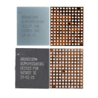 Huawei P9  IC WIFI BCM43455XKUBG
