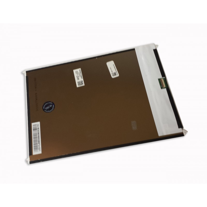 Acer Iconia A1-830 LCD