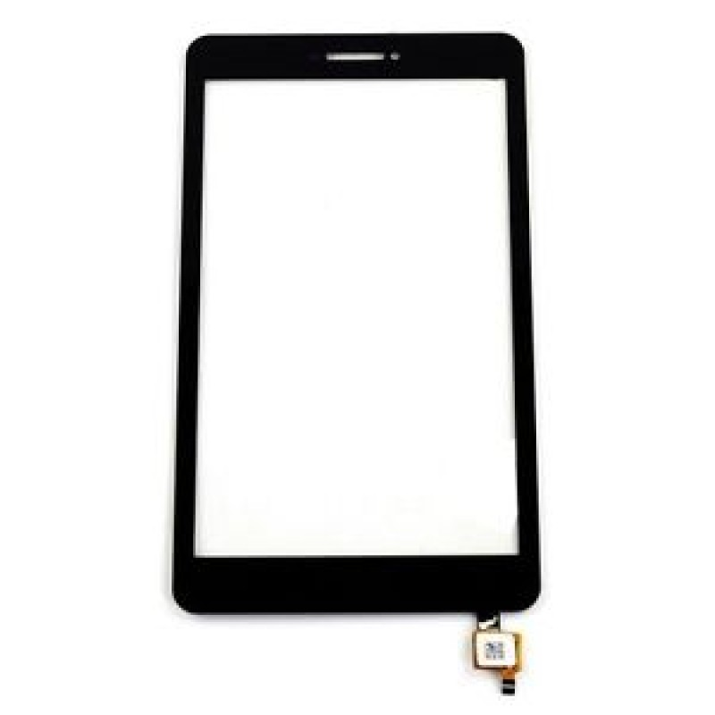 Acer Iconia A1-734 Touch Preto