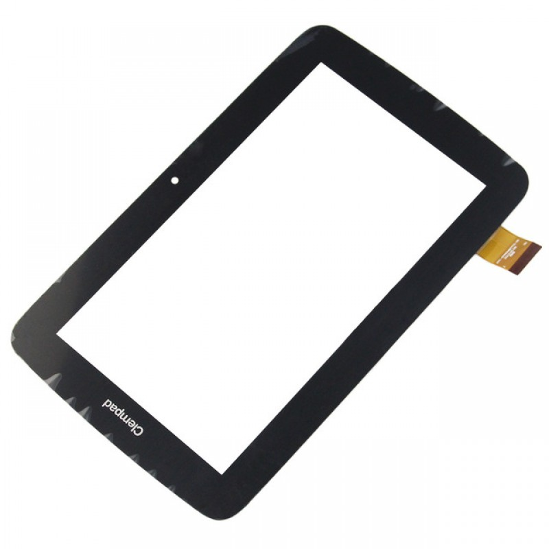 Tablet Touch 7