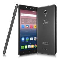 Telemóvel Alcatel Onetouch Pixi 4 6 Dual SIM 8050D 1GB 8GB Black Livre