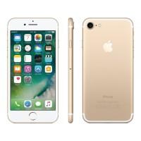 Iphone 7 128GB Gold (Grade B+)