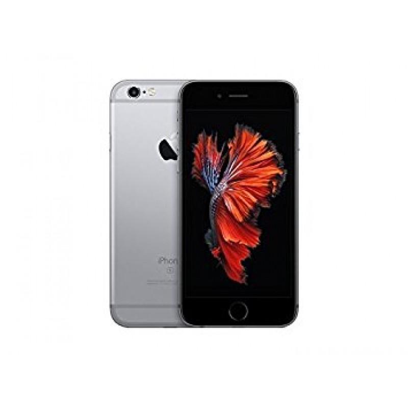 Iphone 6S 64GB Grey ( Grade A )