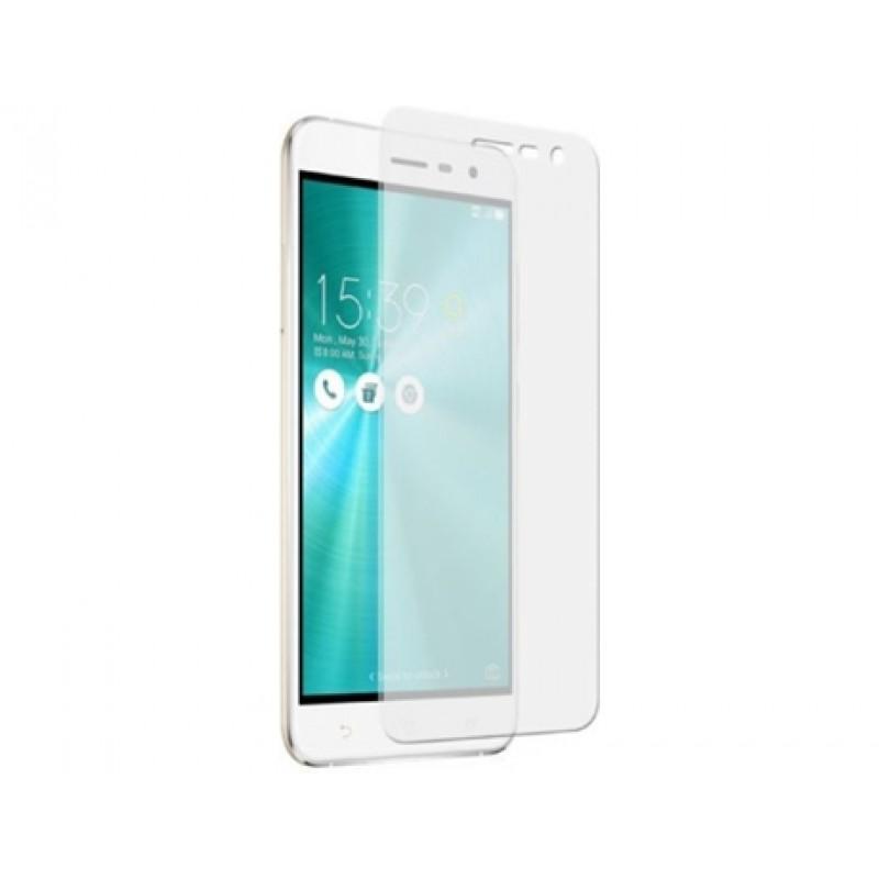 Asus Zenfone 3 ZE520KL Película de Vidro Temperado 9H