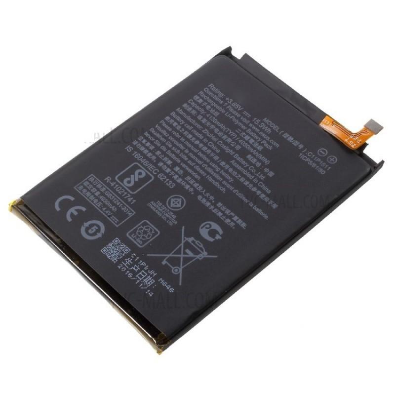 Asus Zenfone 3 Max ZC520TL Bateria