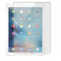 iPad Pro 9.7 Película de Vidro Temperado