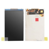 Samsung X Cover G389 Lcd
