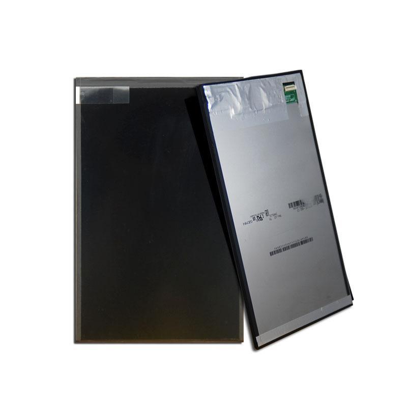 ASUS K00F, Memo Pad 10 ME102, ME102A  LCD