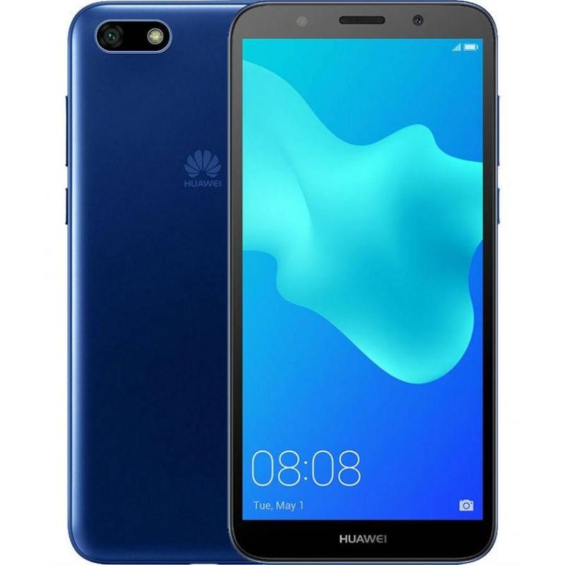 Huawei Y5 2018 16GB Azul Novo