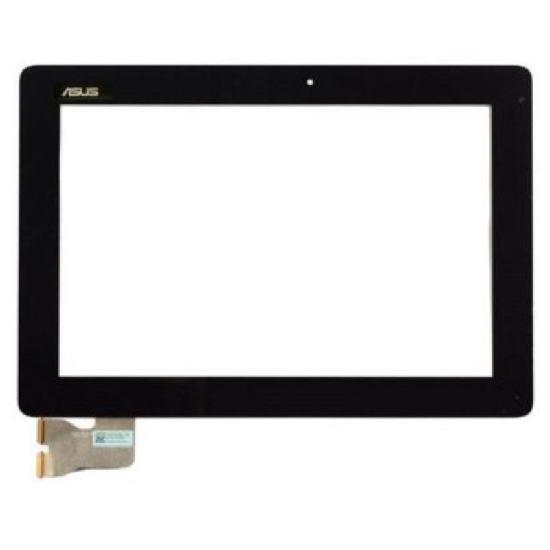 Asus ME-302C / 5425N FPC-1 Touch  Preto