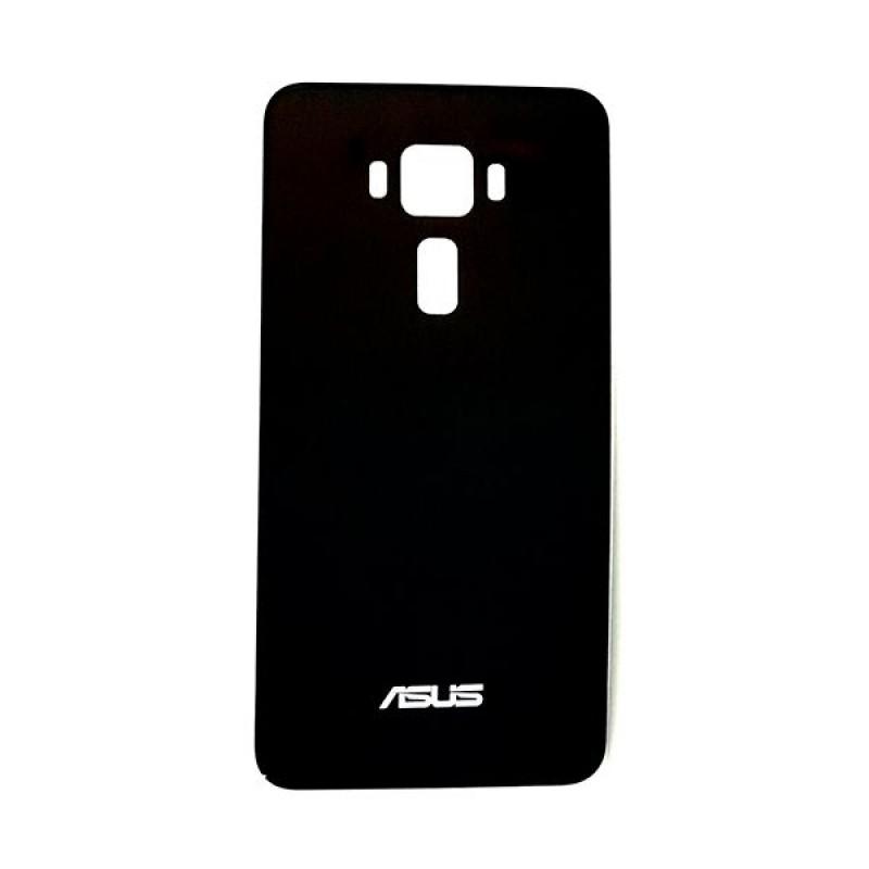Asus Zenfone 3, ZE520KL Tampa Traseira Preta