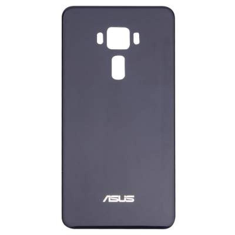 Asus Zenfone 3, ZE520KL Tampa Traseira Azul