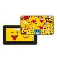 Tablet E-Star Infantil 7