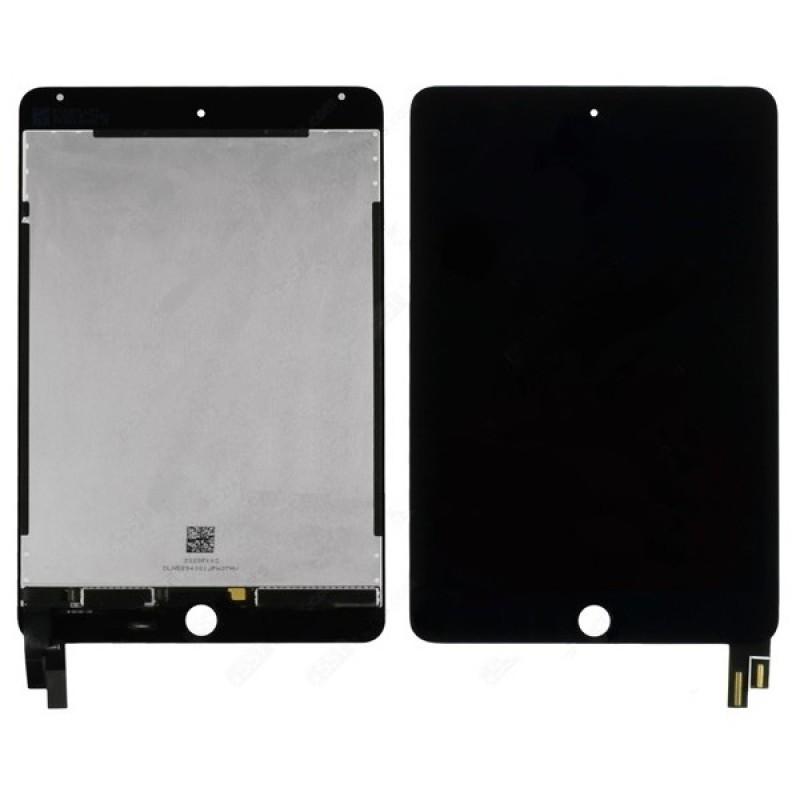 iPad Mini 4 Lcd completo Preto