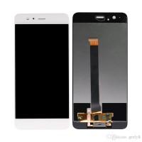 Huawei P10 Plus LCD + Touch Branco