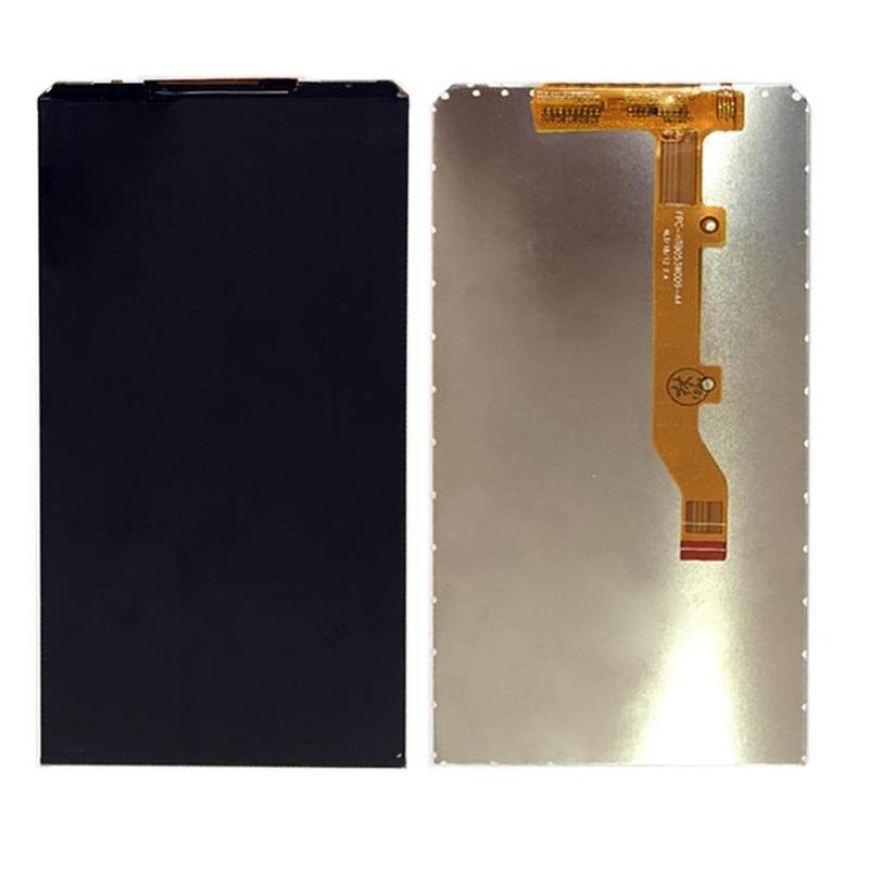 Alcatel 1X 5059x LCD