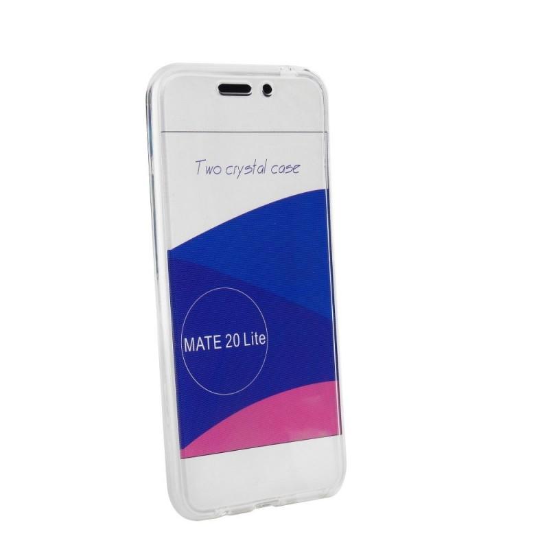 Huawei Mate 20 Lite  Capa de proteção 360