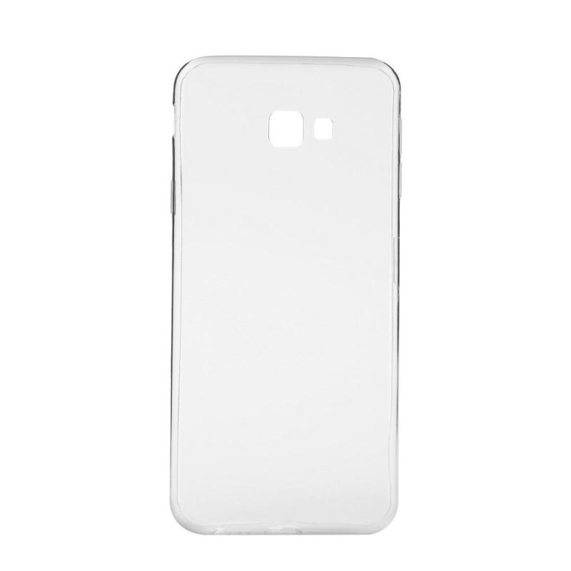 Samsung J4+ J415 Capa de Proteção Transparente