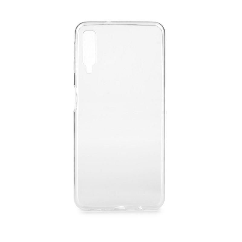 Samsung A7 2018 A750 Capa de Proteção Transparente