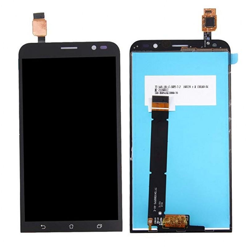 ASUS Zenfone Go TV/ZB551KL/X013D LCD Preto