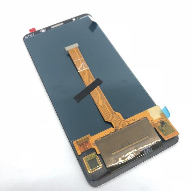 Huawei Mate 10 Pro LCD + Touch Azul