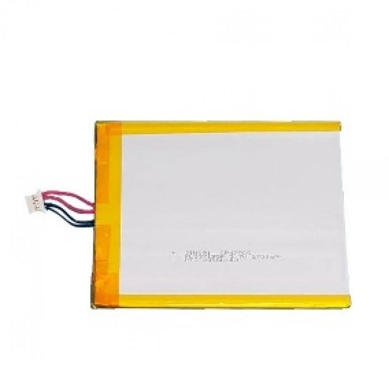 Bateria Tablet 3.7V 2700mAh 7338 7358 7288