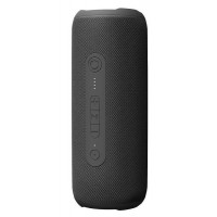 Coluna Bluetooth Evelatus EBS02  Tamanho M