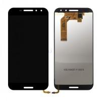 Vodafone Smart N8 VFD610 LCD+ Touch Preto