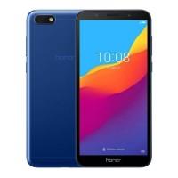 Telemóvel Huawei Honor 7S 16GB Blue Novo Livre