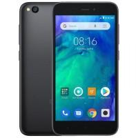 Xiaomo Redmi GO 8GB Black Novo Livre