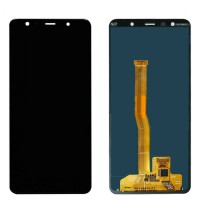 Samsung A750F Galaxy A7 (2018) LCD + Touch Original