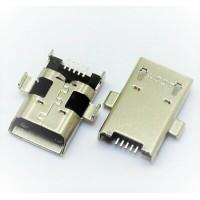 Asus Zenpad 10, Z300C, Z300CL, ZD300C Conector de Carga