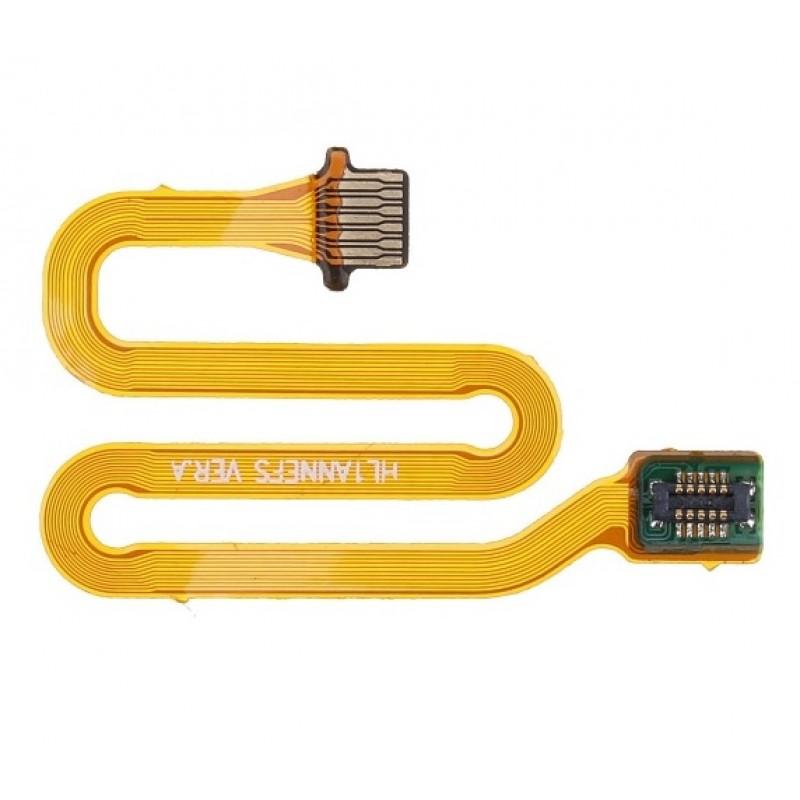 Huawei P20 Lite, ANE-L21 Flex Sensor