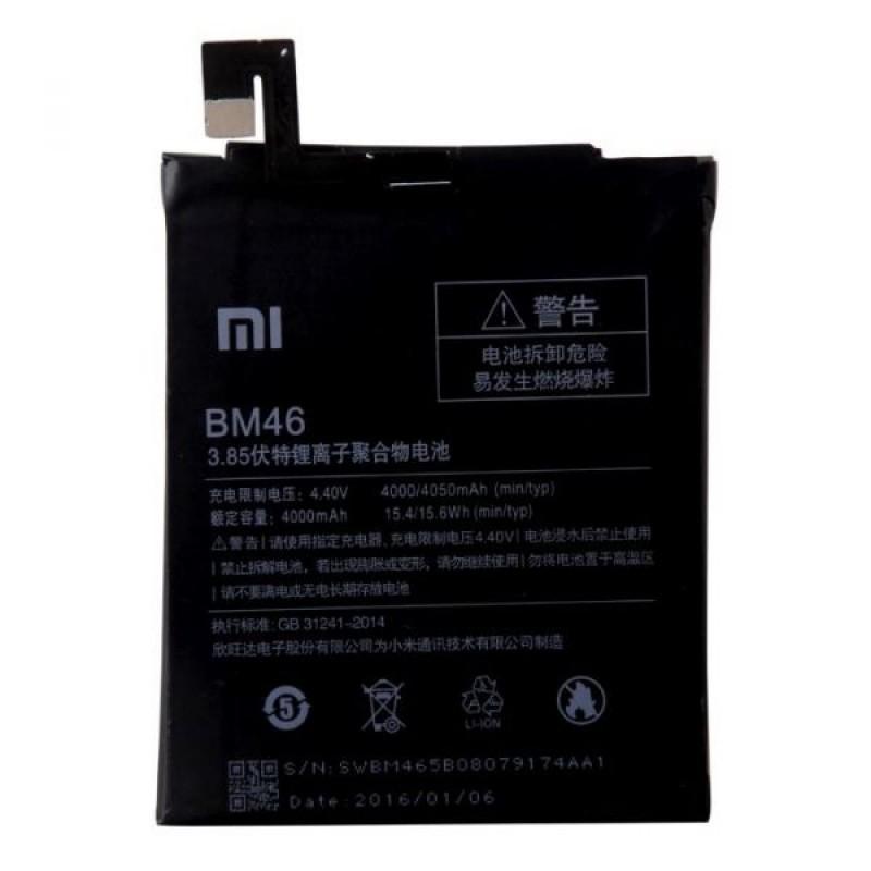 Xiaomi Redmi Note 3 Bateria BM46