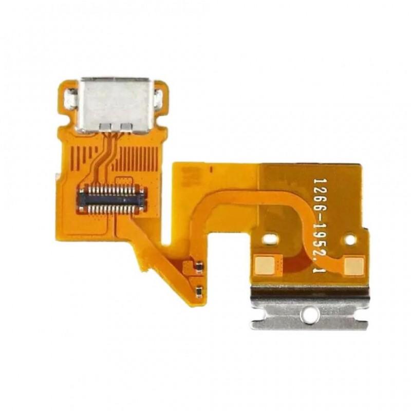 Sony Xperia Tablet SGP311 SGP312 Flex Carga