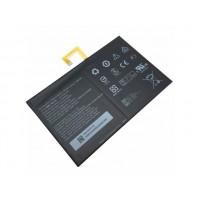 Lenovo Tab 2 A10-30 X30F Bateria
